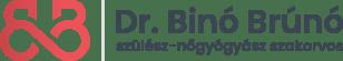 bb-logo