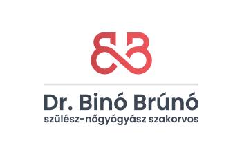 Dr. Binó Brúnó