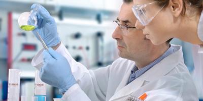 bb-szolgaltatas-laborok-std-tesztek