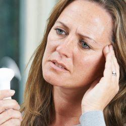 A női hormonok jelentősége és labordiagnosztikája
