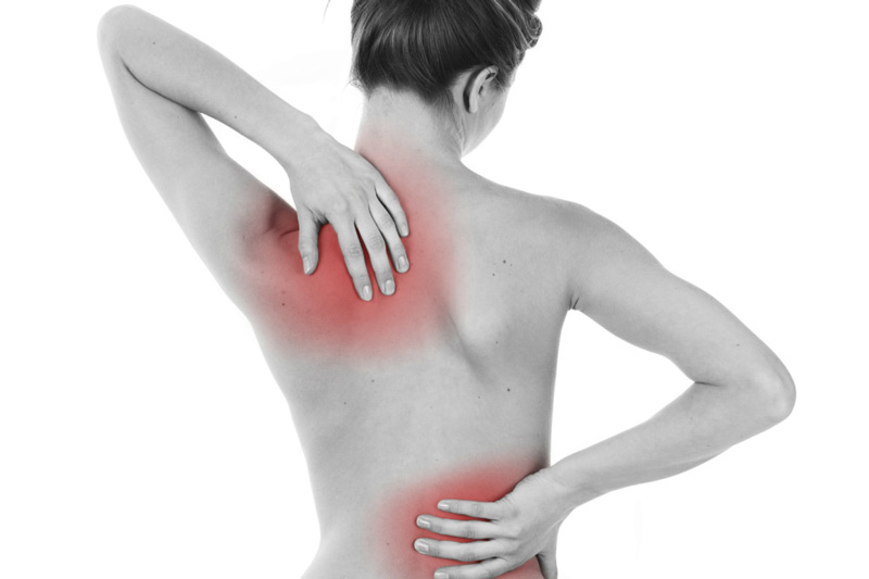 melyik orvosra van szükség ha fájnak az ízületek