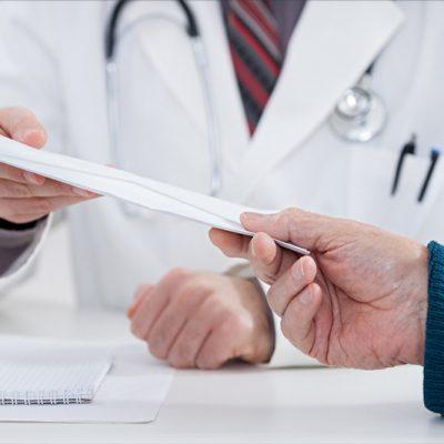 A hálapénz és a szabad orvosválasztás